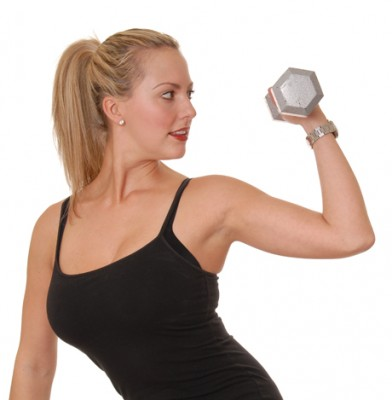 Tips for Maximizing Your Belly Dance Fitness Potential