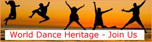 Dance Heritage