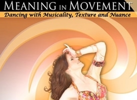 Meaning in Movement – DVD Review