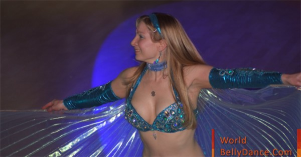 essays on belly dancing Articles about belly dance, by anthea kawakib poole: how to play finger cymbals or zills, create choreography, do improvisation, build a community, and.