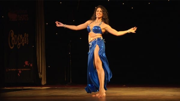 Holland Belly Dance Classes