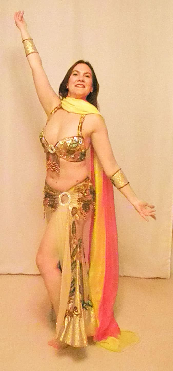 gold-costume-side-small