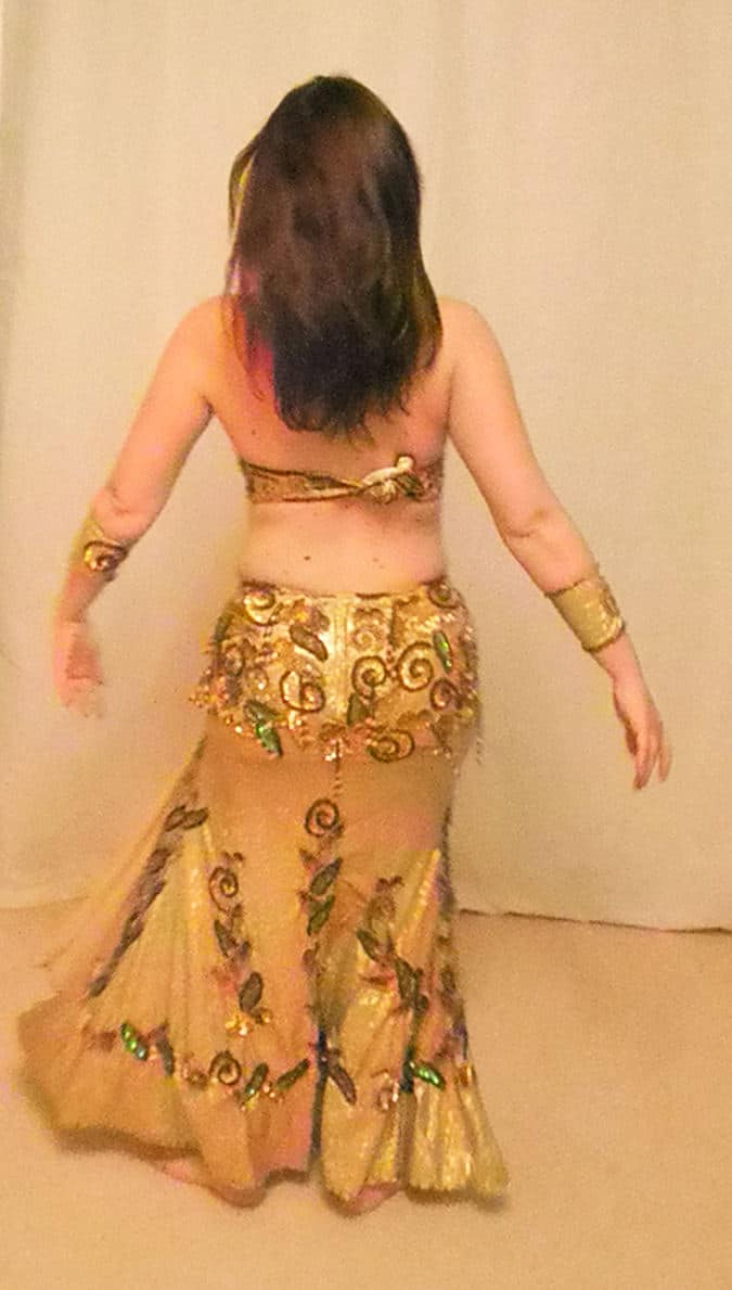 golden-costume-back-small