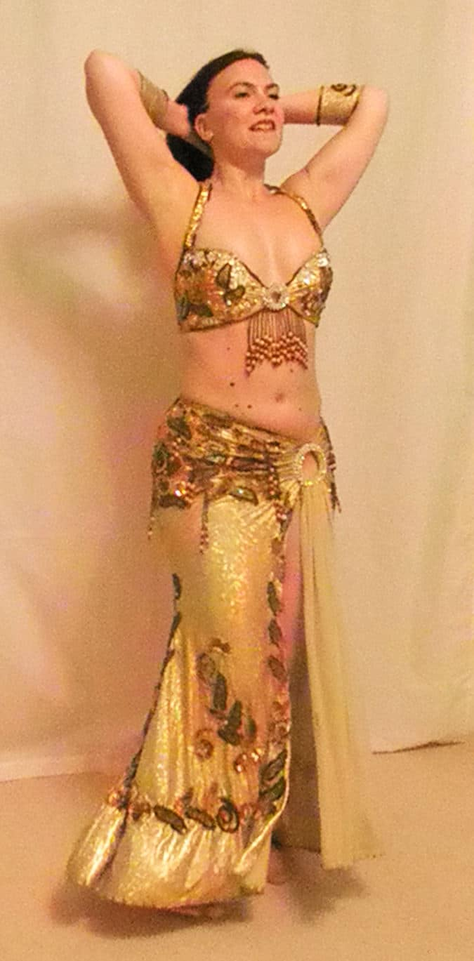 golden-costume-front-small