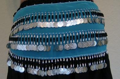 hip_scarf-chiffon-turquoise